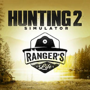 Hunting Simulator 2 A Ranger's Life PS5 Price Comparison