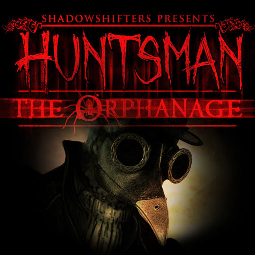 Huntsman The Orphanage Digital Download Price Comparison