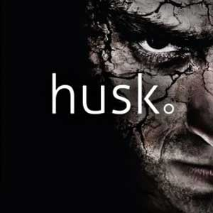 Husk Digital Download Price Comparison