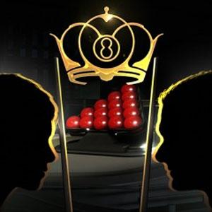 Hustle Kings Snooker Exhibition Pack