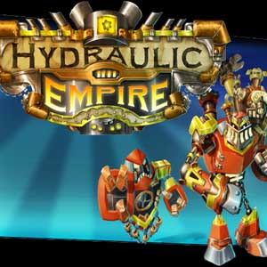 Hydraulic Empire Digital Download Price Comparison