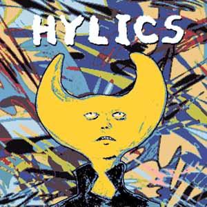 Hylics Digital Download Price Comparison