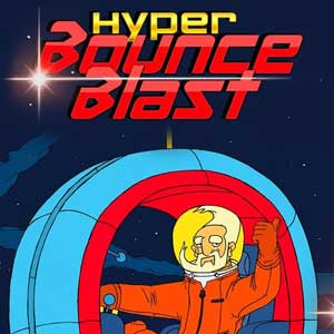 Hyper Bounce Blast Digital Download Price Comparison