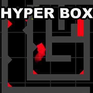 Hyper Box Digital Download Price Comparison