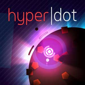 HyperDot