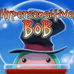 Hypersensitive Bob Digital Download Price Comparison