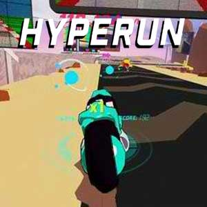 Hyperun