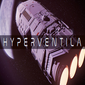 Hyperventila