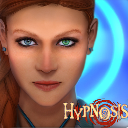 Hypnosis Digital Download Price Comparison