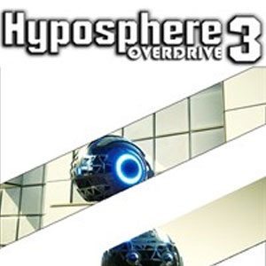 Hyposphere 3 Overdrive