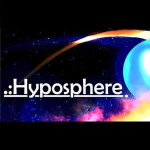 Hyposphere Digital Download Price Comparison