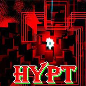 Hypt Digital Download Price Comparison