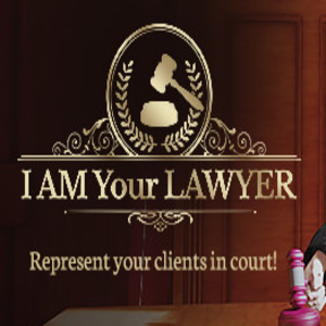 I am Your Lawyer
