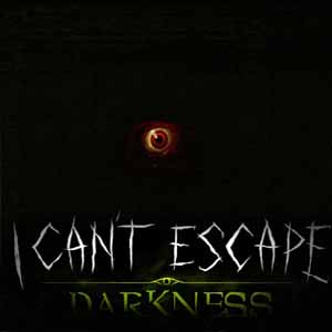 I Cant Escape Darkness Digital Download Price Comparison