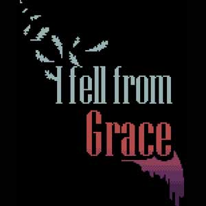 I fell from Grace Digital Download Price Comparison