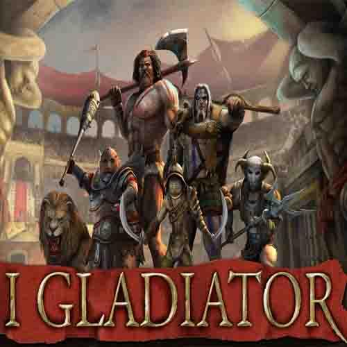 I, Gladiator Digital Download Price Comparison