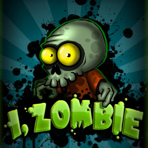 I, Zombie Digital Download Price Comparison