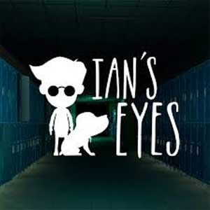 Ians Eyes Digital Download Price Comparison
