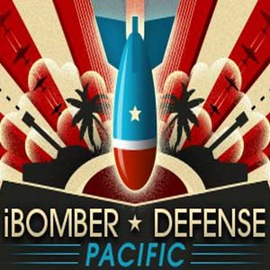 iBomber Defense Pacific Digital Download Price Comparison