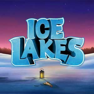 Ice Lakes Digital Download Price Comparison