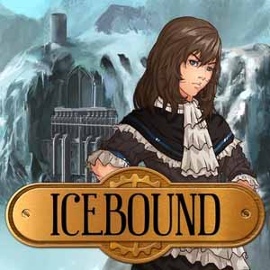 Icebound Digital Download Price Comparison