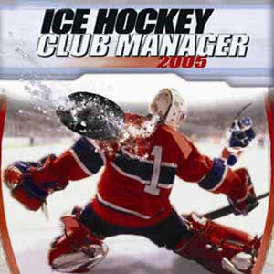 Icehockey Club Manager 2005 Digital Download Price Comparison