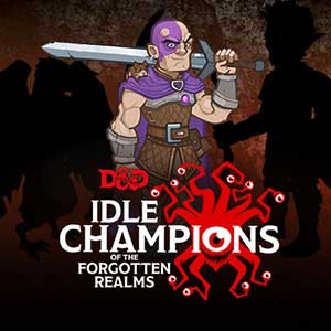Idle Champions of the Forgotten Realms Digital Download Price Comparison