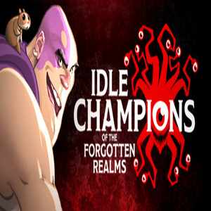 Idle Champions of the Forgotten Realms Starter Pack Digital Download Price Comparison
