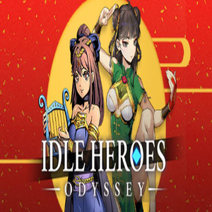 Idle Heroes Odyssey