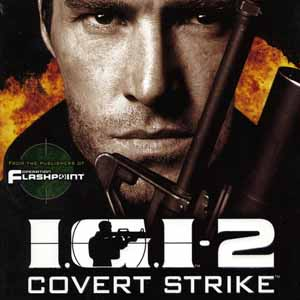 IGI 2 Covert Strike Digital Download Price Comparison
