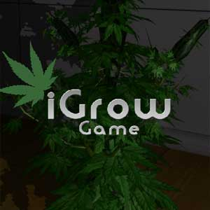 iGrow Game Digital Download Price Comparison