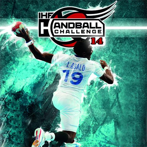 IHF Handball Challenge 2014 Digital Download Price Comparison