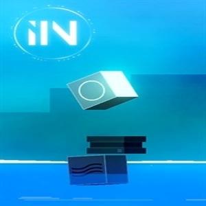 IIN Xbox One Price Comparison