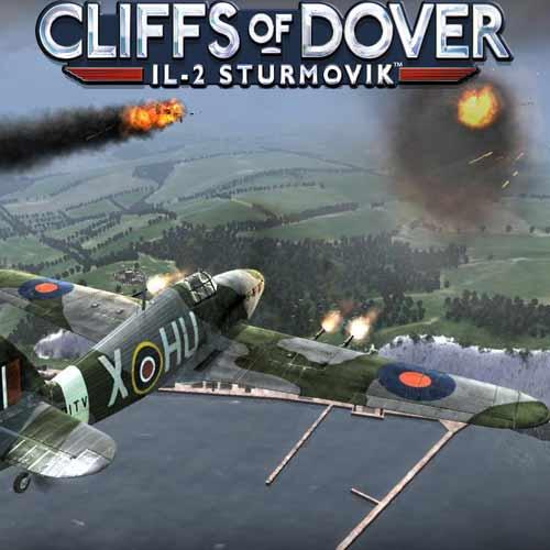 IL-2 Sturmovik Cliffs of Dover Digital Download Price Comparison