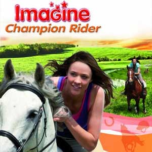 Imagine Champion Rider Digital Download Price Comparison