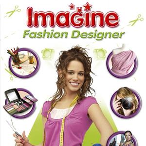 Imagine Fashion Designer Digital Download Price Comparison