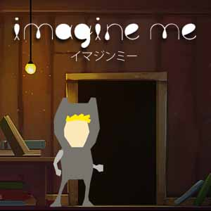 Imagine Me Digital Download Price Comparison