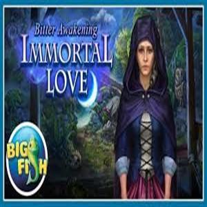 Immortal Love Bitter Awakening