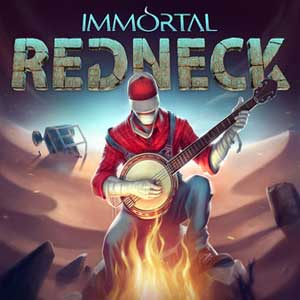 Immortal Redneck Digital Download Price Comparison