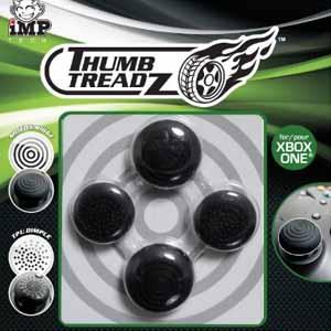 iMP Thumb Treadz Xbox one Code Price Comparison
