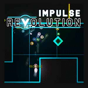 Impulse Revolution Digital Download Price Comparison