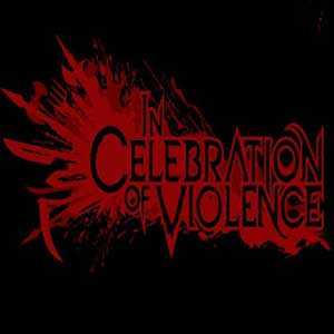 In Celebration of Violence Digital Download Price Comparison