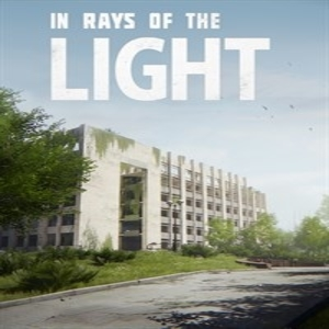 In rays of the Light Xbox Series Price Comparison