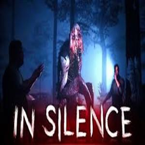 In Silence Digital Download Price Comparison
