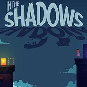 In the Shadows Xbox Series Price Comparison