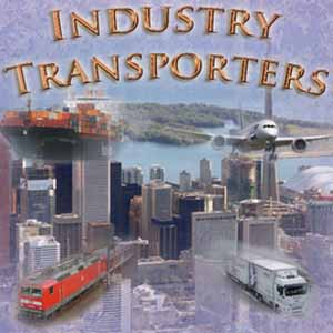 Industry Transporters Digital Download Price Comparison