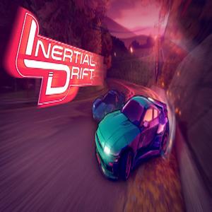 Inertial Drift Digital Download Price Comparison