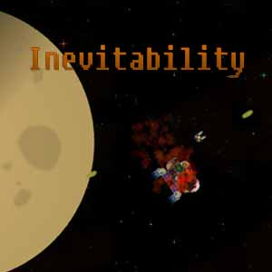 Inevitability Digital Download Price Comparison