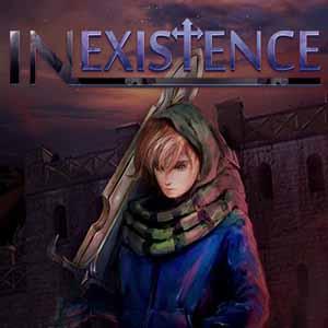 Inexistence