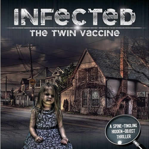 Infected The Twin Vaccine Digital Download Price Comparison